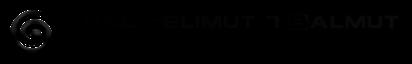 Jual Selimut & Balmut