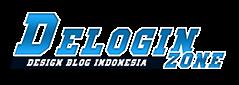 Delogin Zone