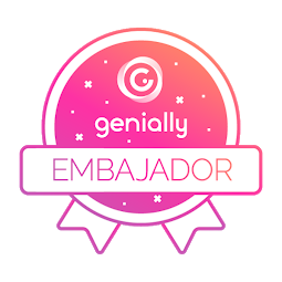 Embajador Genially