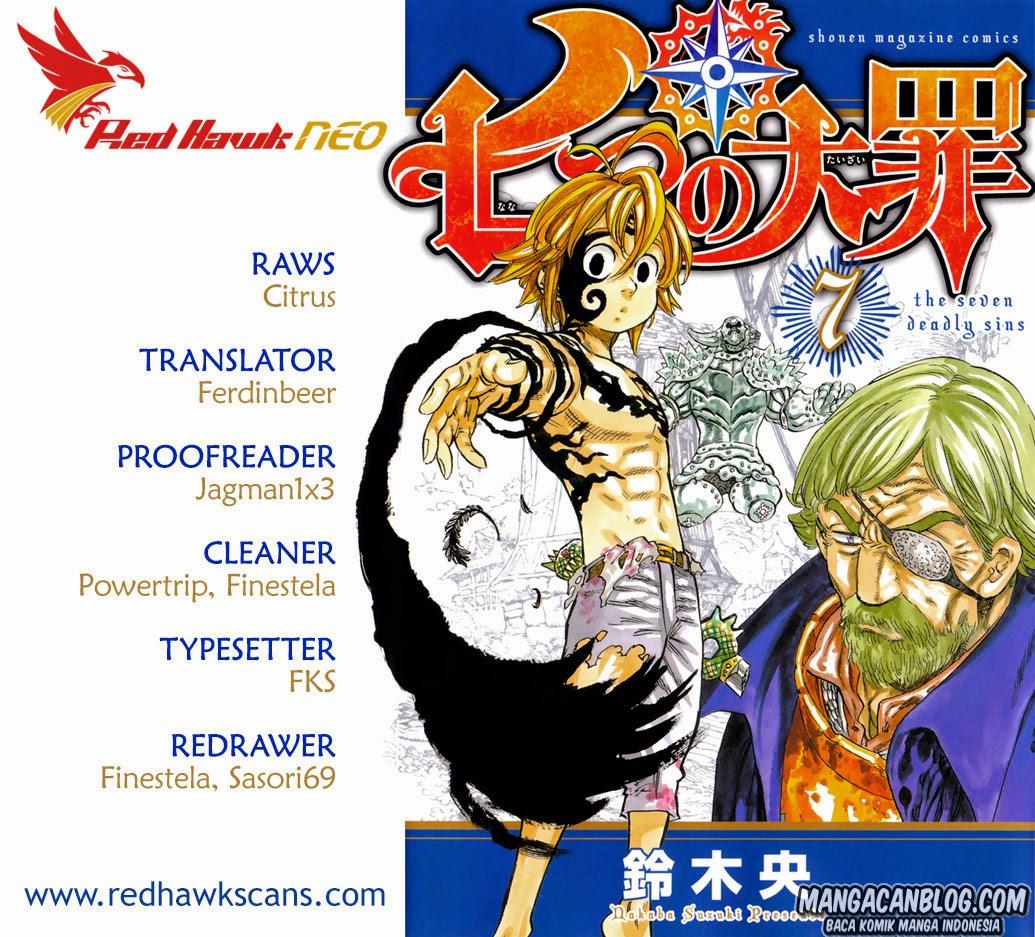 Komik nanatsu no taizai 113 - chapter 113 114 Indonesia nanatsu no taizai 113 - chapter 113 Terbaru 1|Baca Manga Komik Indonesia