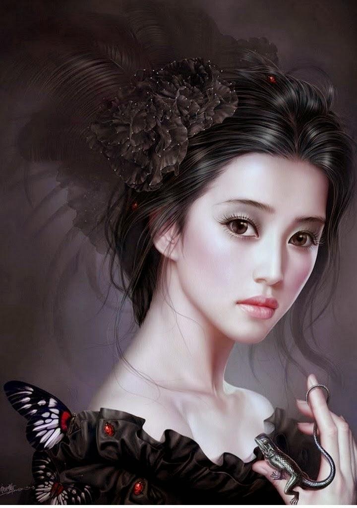 retratos-artisticos-de-rostros-de-mujeres