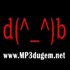 Mp3dugem 2014 | Dj Indonesia | gratis Download | funkot, breakbeat, progressive, dutch, house, electro, dll