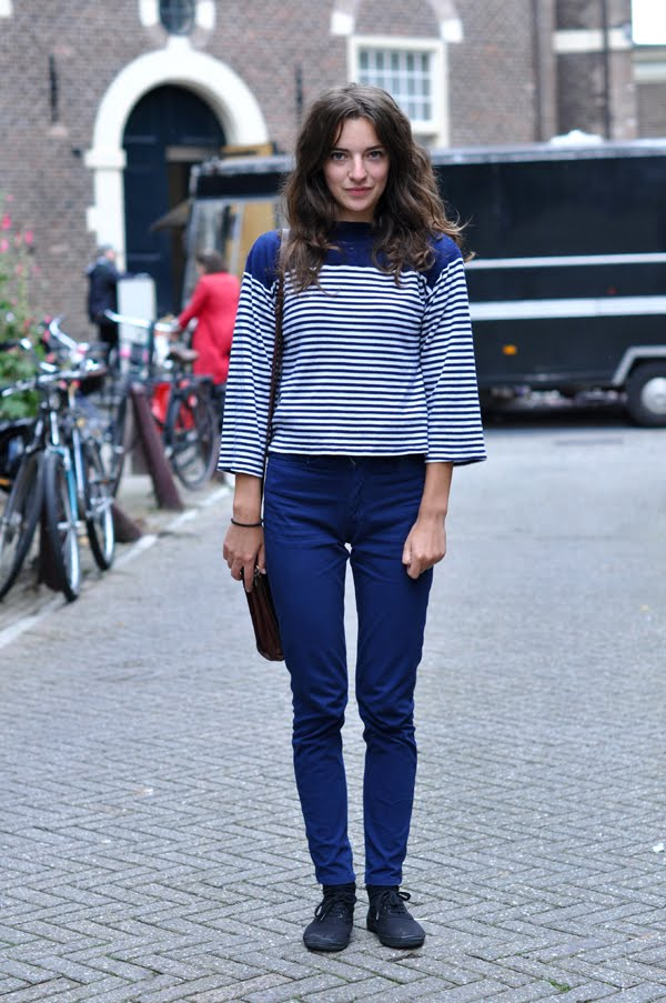 Designer Suspenders Fashion