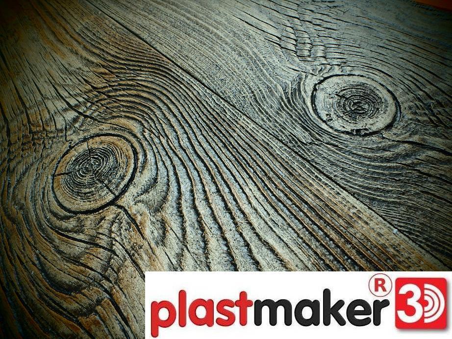 deska elewacyjna plastmaker dekor