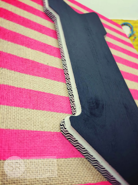 Michaels Pinterest Party Recap   Life Lessons Learned at a Craft Store