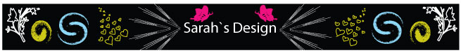 Sarah Cable Design