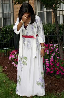 010edit - Kimonos and Flowers....