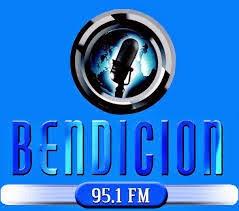 RADIO BENDICION FM 95.1 LA ROMANA