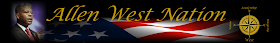 allen west nation