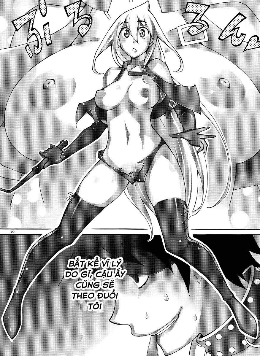 Hình ảnh HINH_00022 in Blade Play - Nữ Kiếm Sĩ Dâm Dục