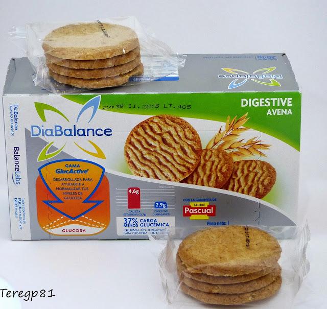digestive diabalance