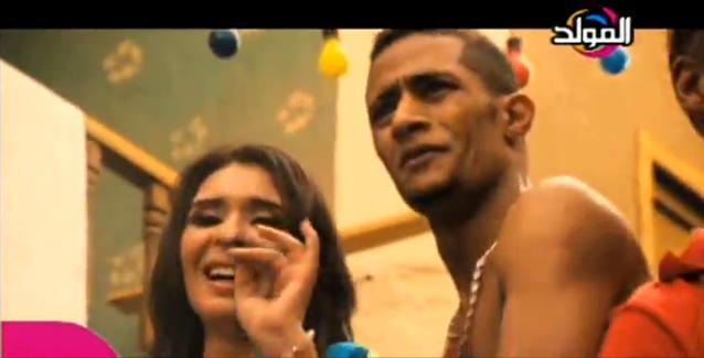 تحميل اغنية مهرجان عبده موتة mp3 كامل ماستر الاغنية الشعبية كاملة شعبي فيديو كليب يوتيوب