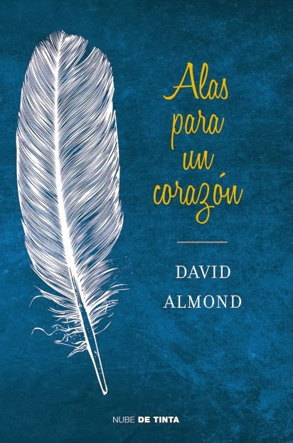 http://almastintadas.blogspot.com.es/2014/01/alas-para-un-corazon.html
