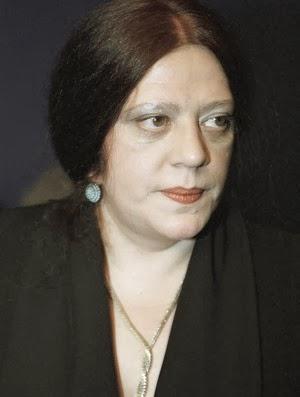 Т. Н. Толстая