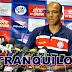 Entrevista coletiva: Técnico Sérgio Soares fala após Galícia 0x5 Bahia