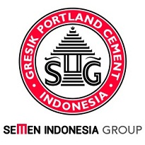 Logo PT Semen Gresik (Persero)