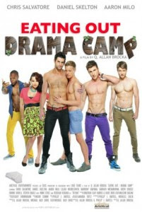 Eating Out: Drama Camp 2011 Hollywood Movie Watch Online