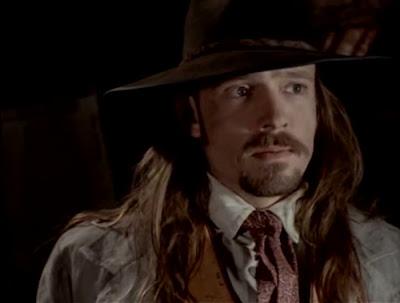 john pyper ferguson,lonesome dove the outlaw years