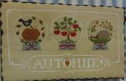 PARTECIPO AL SAL 4 STAGIONI MADAME CHANTILLY