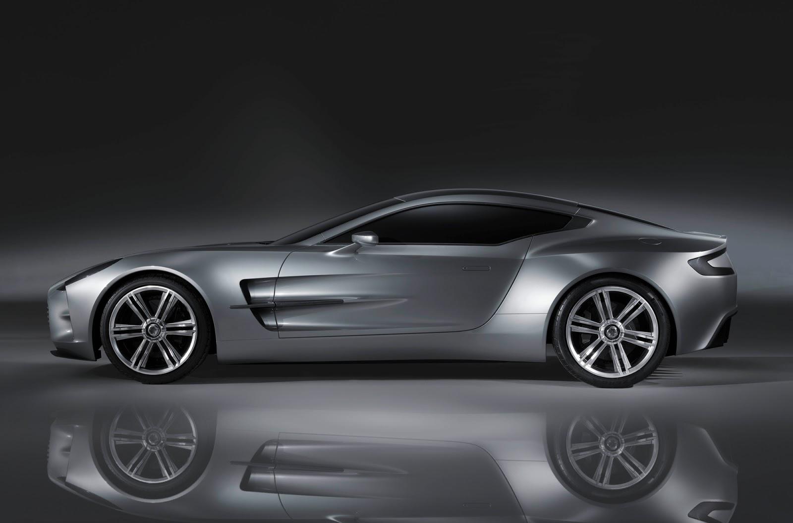 super car (Ferrari , Bugatti ,aston martin, Pagani, Hennessey Venom GT, Lamborghini )