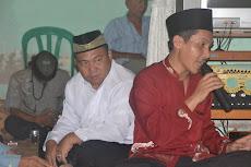 Muara Dua Palembang