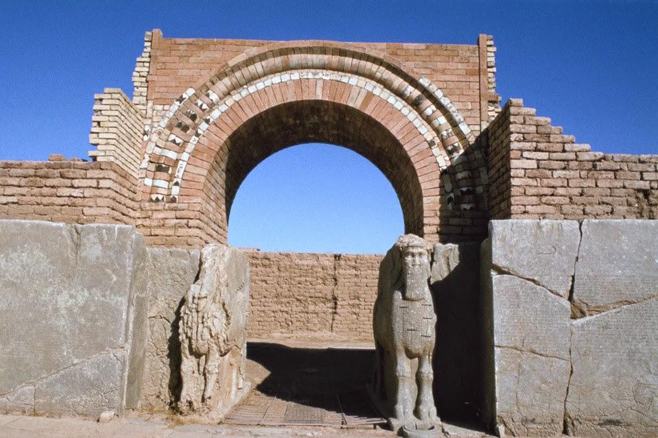 ERA PATRIMONIO DELL'UMANITA UNESCO