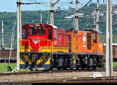 RailPictures.Net (521)