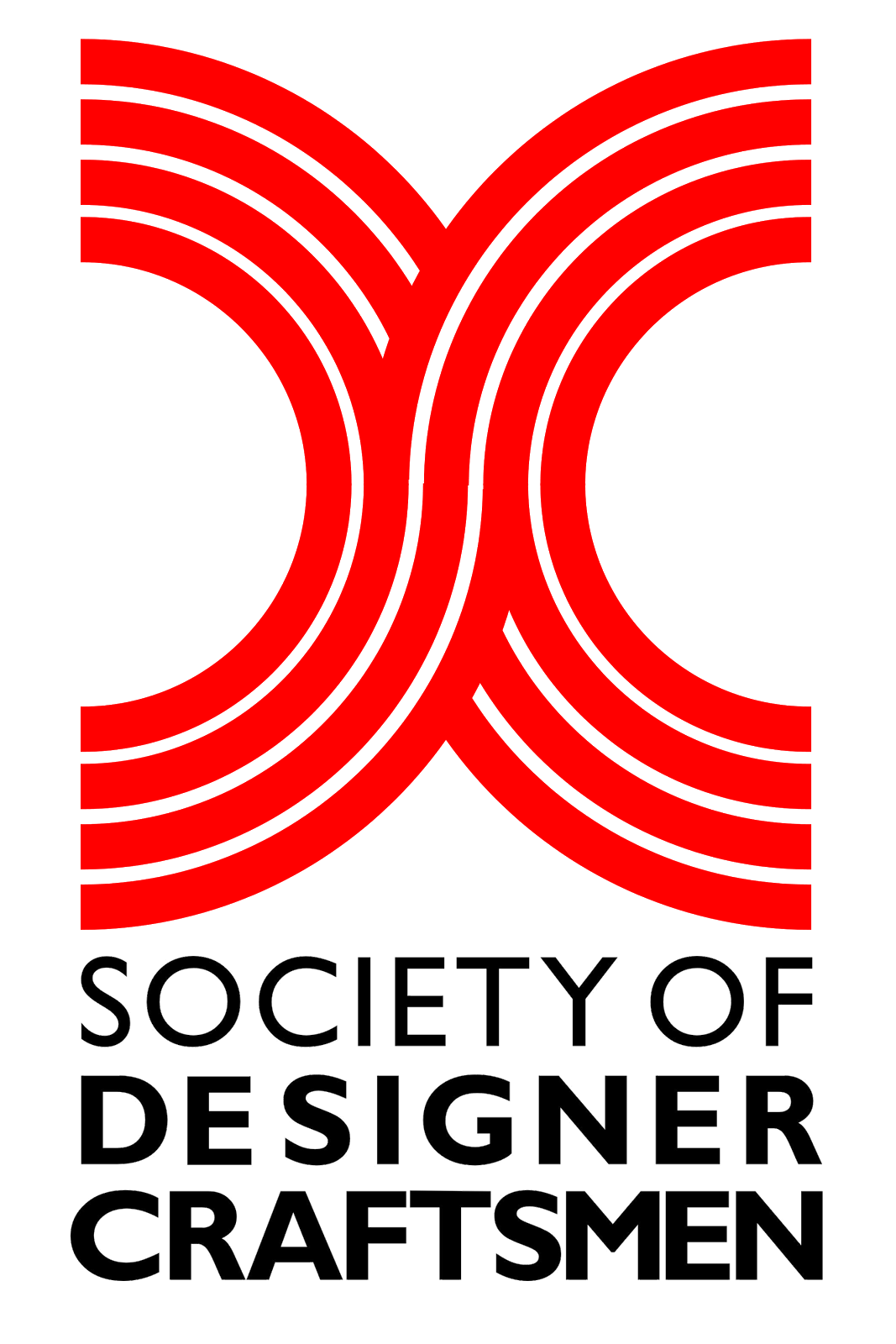 Licentiate of the Society of Designer Craftsmen
