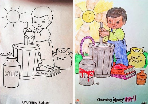 hilarious-coloring-book-corruptions-7