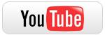Follow me on Youtube!