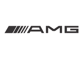 Download Logo AMG Vector