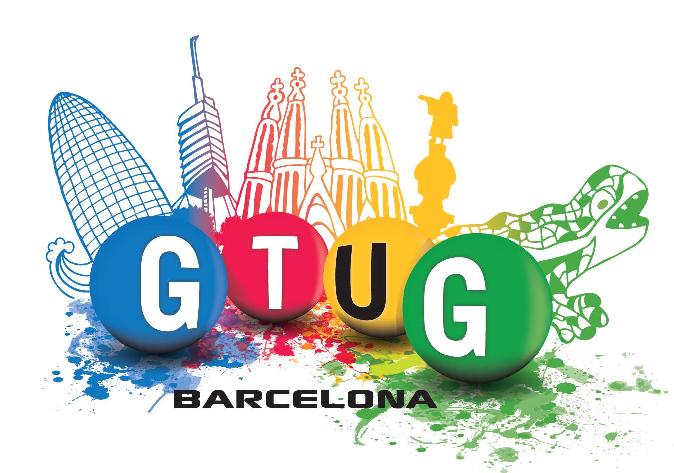 Barcelona GTUG Blog