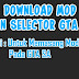 Download Mod Skin Selector GTA SA