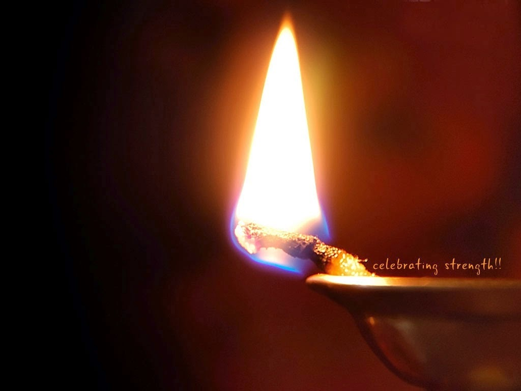 Happy Diwali 2015 Images Sms Wishes Quotes Messages