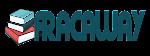 Fracaway.com