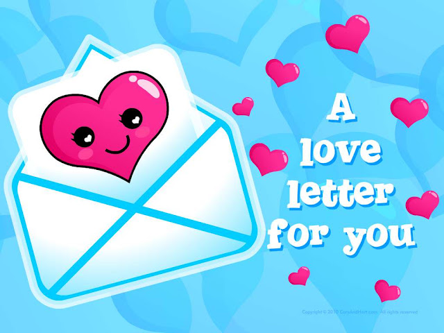YOUR LIFE TRICKS 6 TIPS ON HOW TO WRITE GOOD LOVE LETTERS