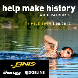 FINIS, Ridgeline Entertainment present