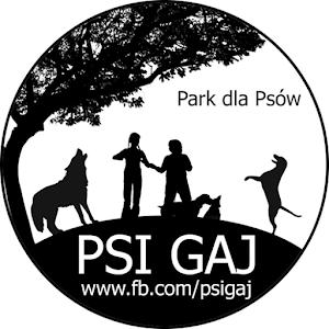 "Park dla psów ""PSI GAJ"""