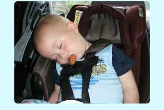 هل تشعر بالنعاس أو النوم بعد الأكل أحيانا؟؟ تعرف على السبب !!