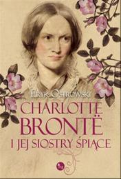 http://lubimyczytac.pl/ksiazka/170701/charlotte-bront-i-jej-siostry-spiace