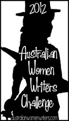 Australian Women Writers 2012 Reading and Reviewing Challenge