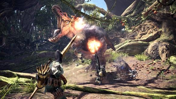 monster-hunter-world-pc-screenshot-dwt1214.com-5