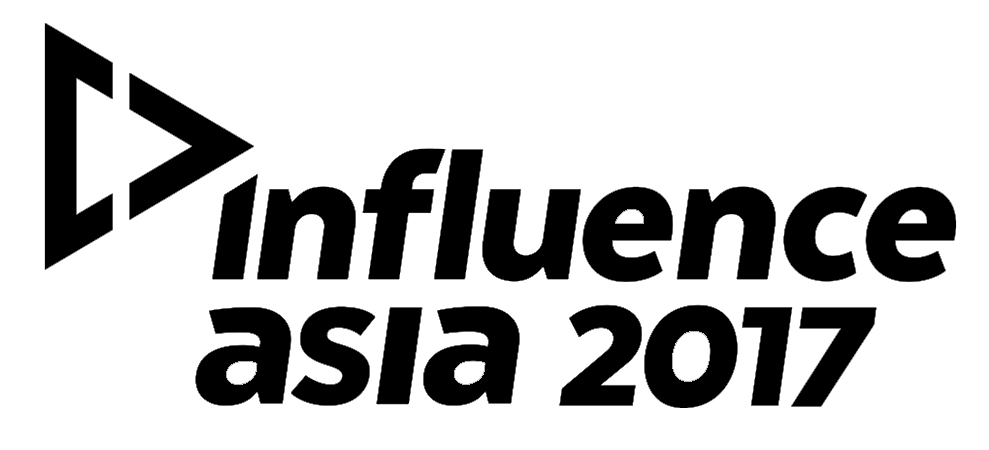 Nominess of Influence Asia 2017 - Indonesia