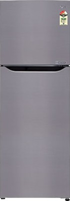 Refrigerators Online Best Price