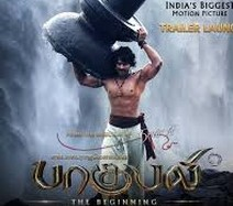Watch Baahubali (2015) HD DVD Tamil Full Movie