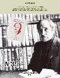 100 AÑOS DEL NACIMIENTO DE GUNNAR MENDOZA LOZA