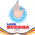 Lord Buddha TV Live Stream From India