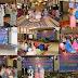 Silaturahmi Ketua Bhayangkari dengan Dian Kemala