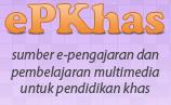 e-pkhas
