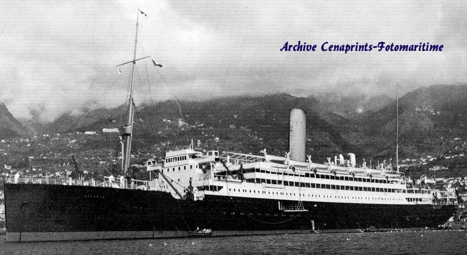 site de rencontre ship Cherbourg-en-Cotentin17